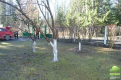 pobelka-9